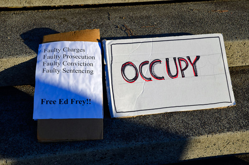 ed-frey-vigil-occupy-santa-cruz-august-7-2012-9.jpg