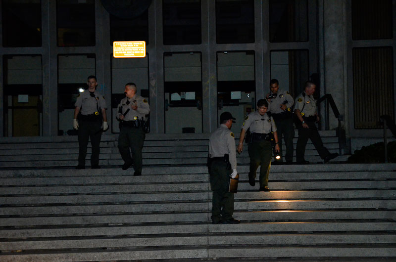 ed-frey-vigil-santa-cruz-court-house-sheriff-august-7-2012-16.jpg