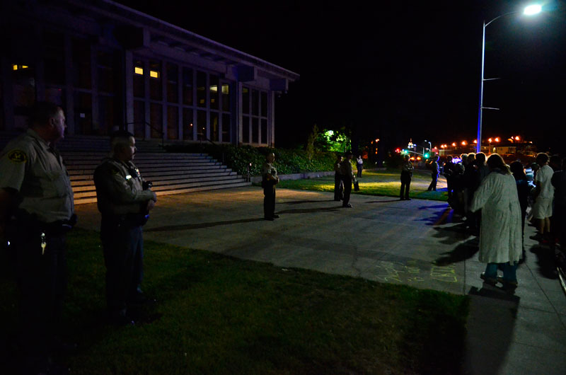 ed-frey-vigil-santa-cruz-court-house-sheriff-august-7-2012-20.jpg