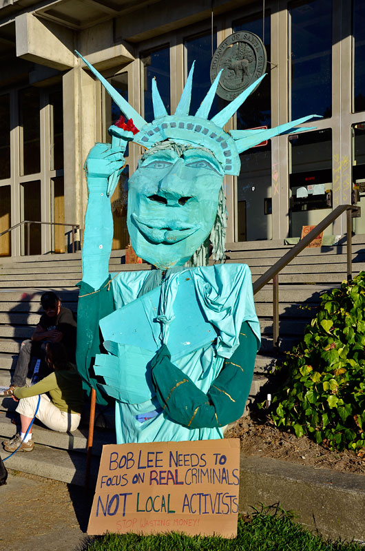 lady-liberty-ed-frey-vigil-santa-cruz-august-7-2012-7.jpg
