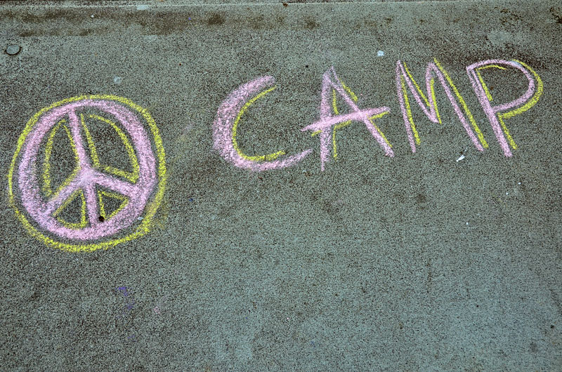 peace-camp-ed-frey-vigil-santa-cruz-august-7-2012-11.jpg