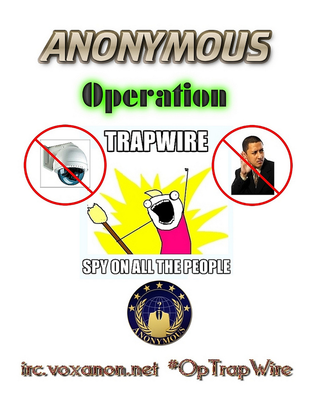 anonymous-operation-trapwire-2012.jpg