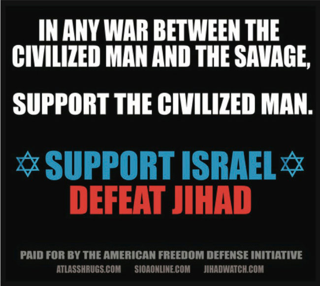american_freedom_defense_initiative_-_israeli_savage_transit_ad.jpg