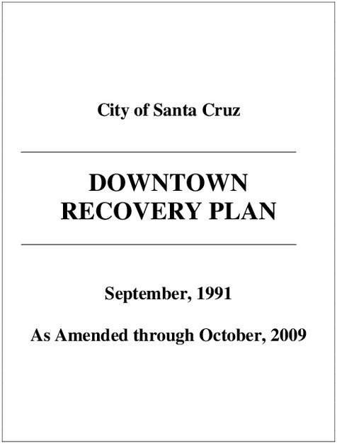 downtown_recovery_plan.pdf_600_.jpg