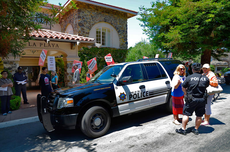 la-playa-hotel-siege-carmel-by-the-sea-police-july-21-2012-20.jpg