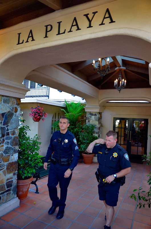 la-playa-hotel-siege-carmel-police-by-the-sea-july-21-2012-24.jpg
