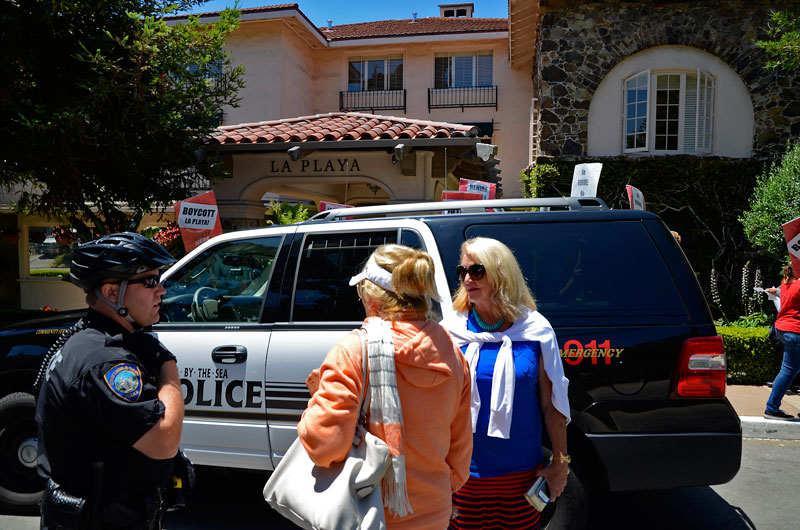 la-playa-hotel-siege-carmel-police-ca-sea-july-21-2012-21.jpg