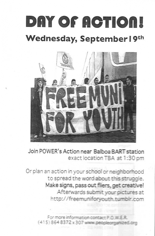 800_12-09-19-power-free-muni-for-youth-action-day.jpg