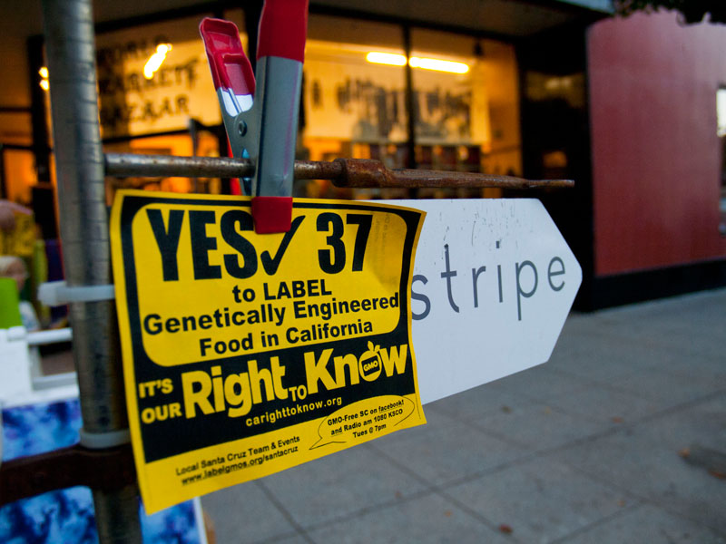 label-gmos-yes-prop-37_12_8-24-12.jpg