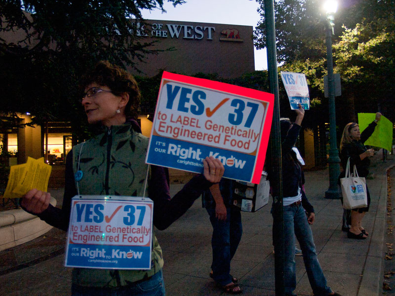 label-gmos-yes-prop-37_15_8-24-12.jpg