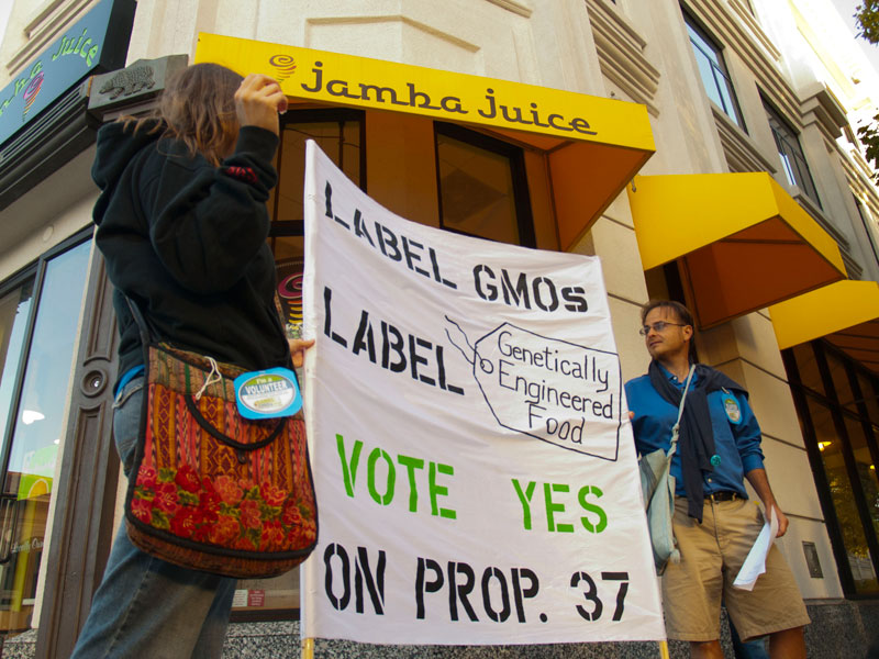 label-gmos-yes-prop-37_2_8-24-12.jpg