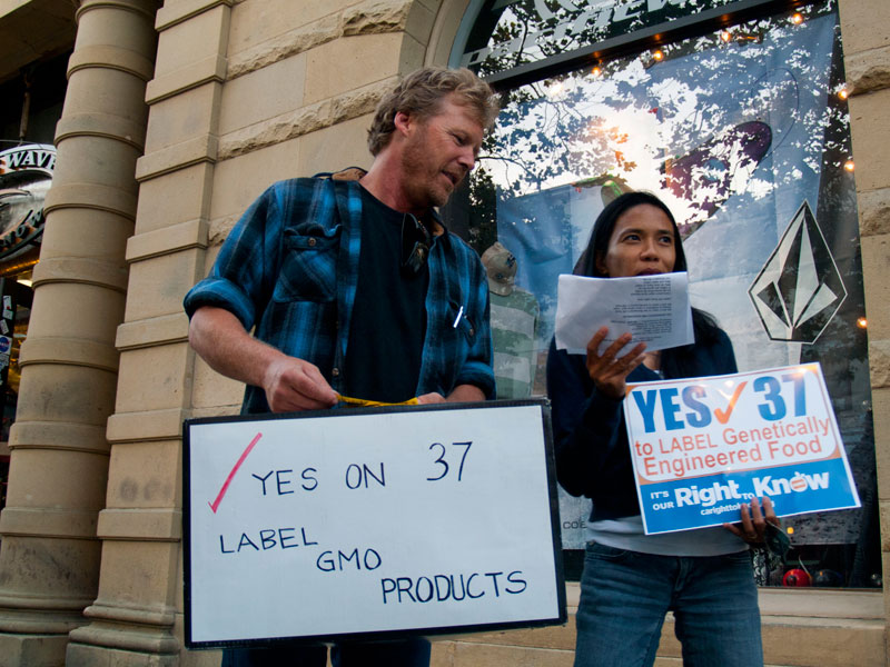 label-gmos-yes-prop-37_4_8-24-12.jpg