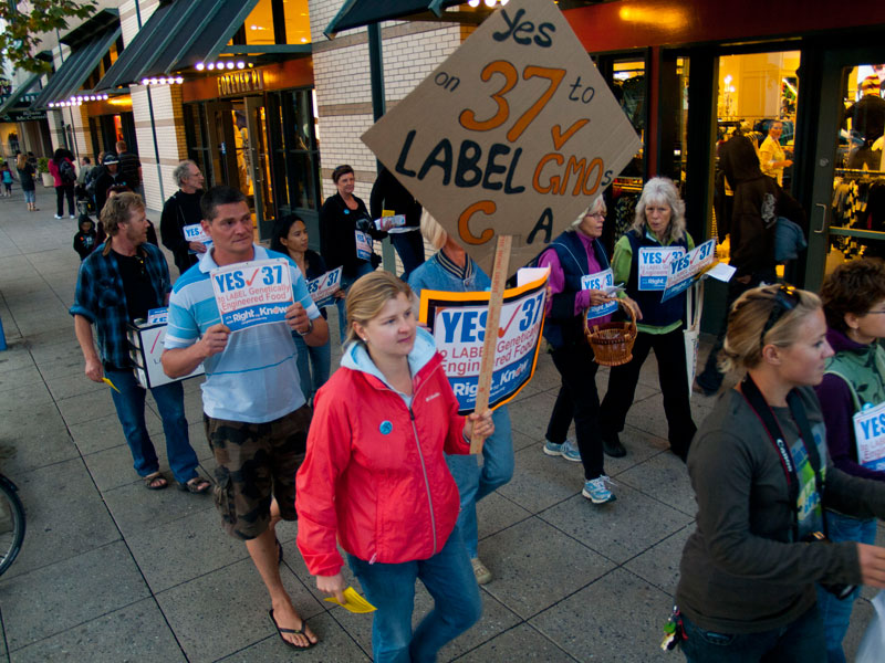 label-gmos-yes-prop-37_6_8-24-12.jpg
