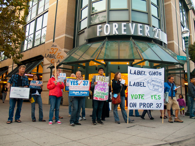 label-gmos-yes-prop-37_7_8-24-12.jpg