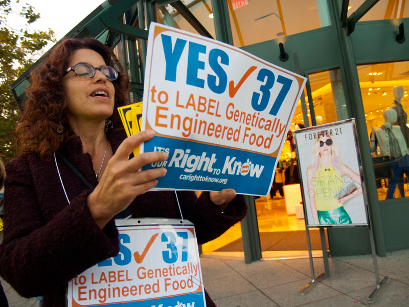 label-gmos-yes-prop-37_8_8-24-12.jpg