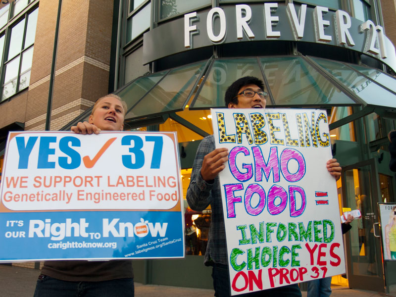 label-gmos-yes-prop-37_9_8-24-12.jpg