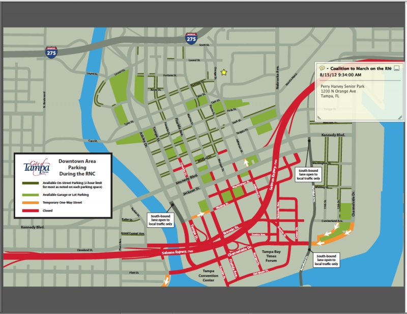 800_tampa_rnc2012_parkingrestrictions.jpg original image ( 1100x848)