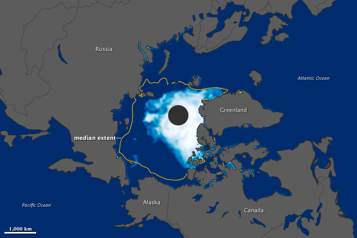 20120828_arctic_seaice_npseaice_ssi_2012239.png
