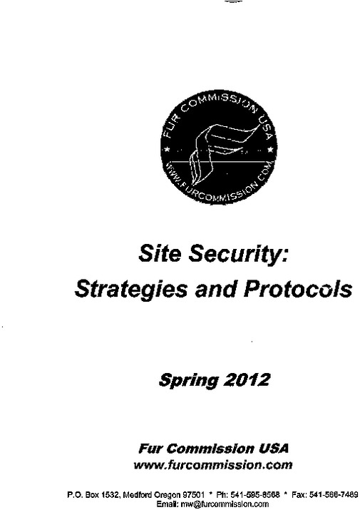 fur-farm-security-protocols.pdf_600_.jpg