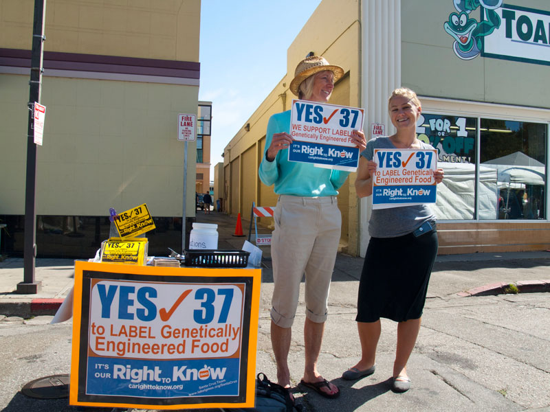 yes-on-prop-37_2_8-25-12.jpg