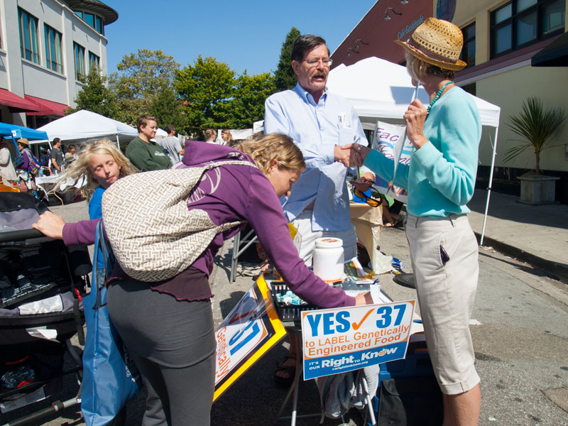 yes-on-prop-37_3_8-25-12.jpg