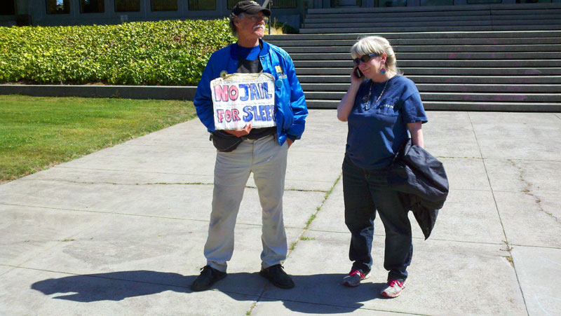gary-johnson-santa-cruz-jail_5_8-24-12.jpg