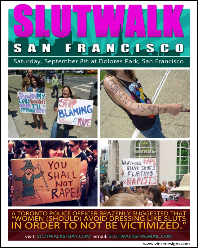 800_slutwalk-san-francisco-2012.jpg
