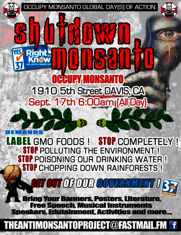 shutdown_monsanto_sept_17_action_flyer.pdf_600_.jpg