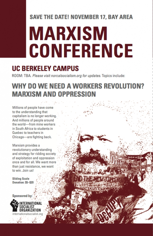 800_bay-area-marxism-conference.jpg original image ( 530x818)