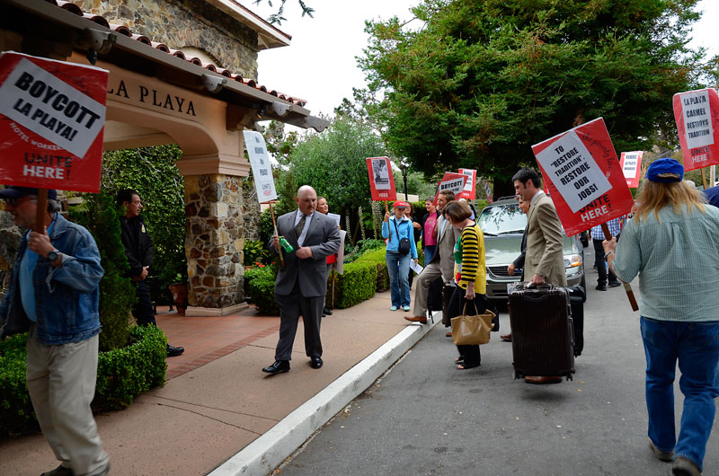 la-playa-carmel-hotel-unite-here-september-6-2012-12.jpg