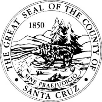 seal-santa-cruz-county.jpg