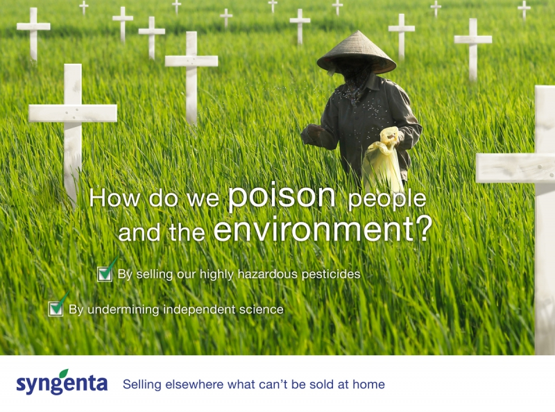 800_syngenta-spoof-2012-small.jpg