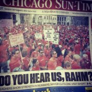 chicago_teachers_union_hear_us.jpg