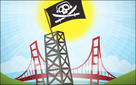 golden_gate_jolly_roger_001.jpg