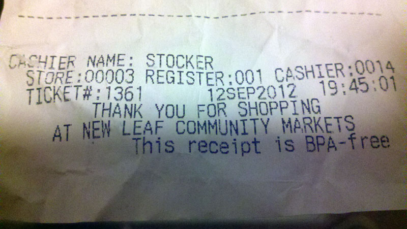 new-leaf-market-receipt_9-12-12.jpg