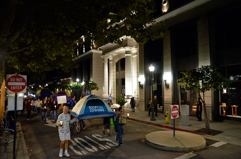 tent-vigil-downtown-santa-cruz-september-7-2012-20.jpg
