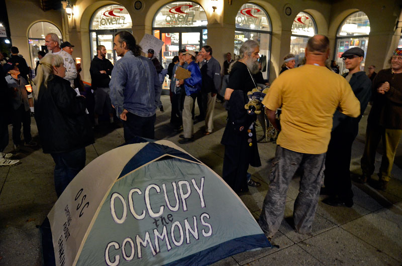tent-vigil-downtown-santa-cruz-september-7-2012-21.jpg