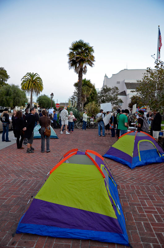 tent-vigil-santa-cruz-city-hall-september-7-2012-5.jpg
