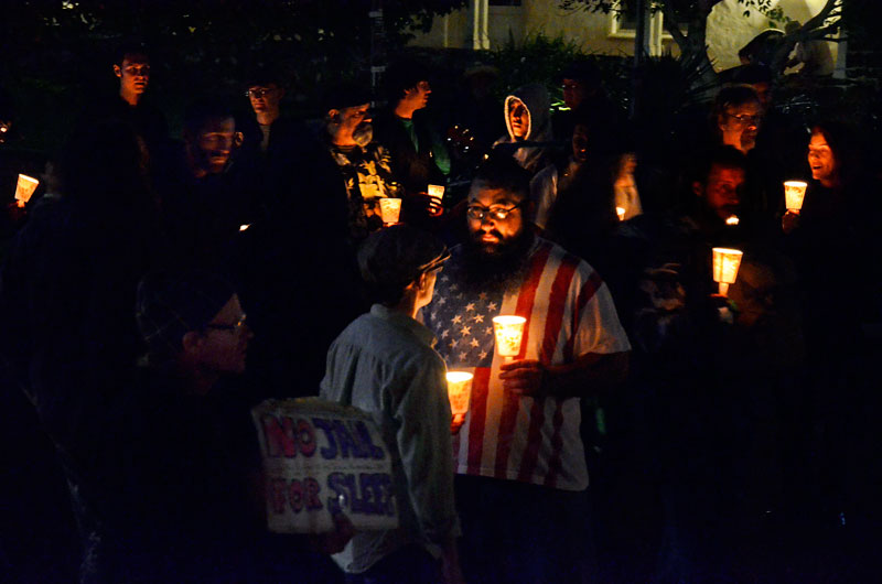 tent-vigil-santa-cruz-september-7-2012-11.jpg
