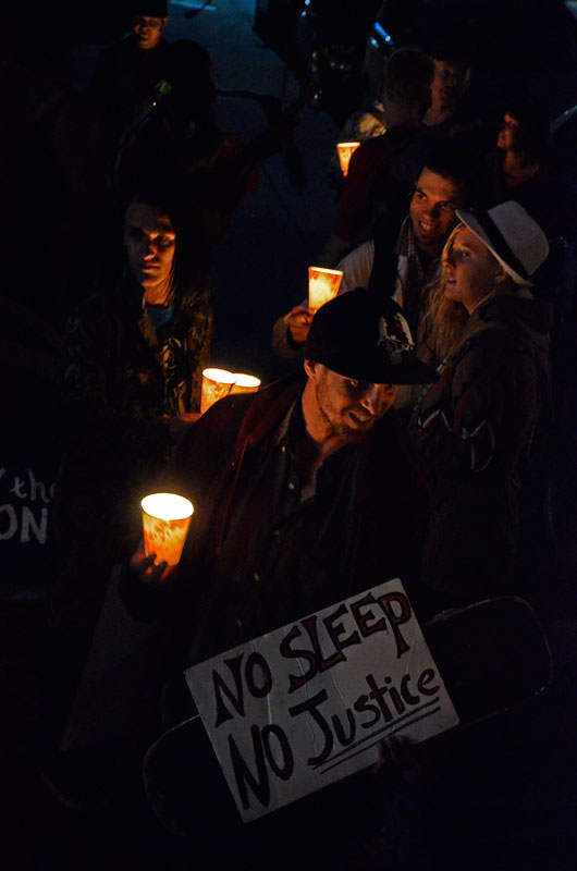 tent-vigil-santa-cruz-september-7-2012-12.jpg