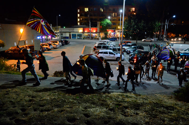 tent-vigil-santa-cruz-september-7-2012-14.jpg