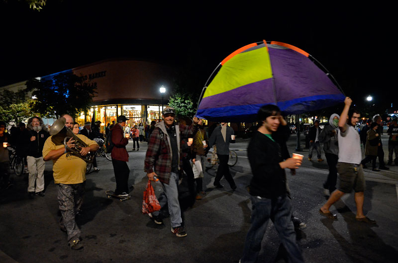 tent-vigil-santa-cruz-september-7-2012-19.jpg