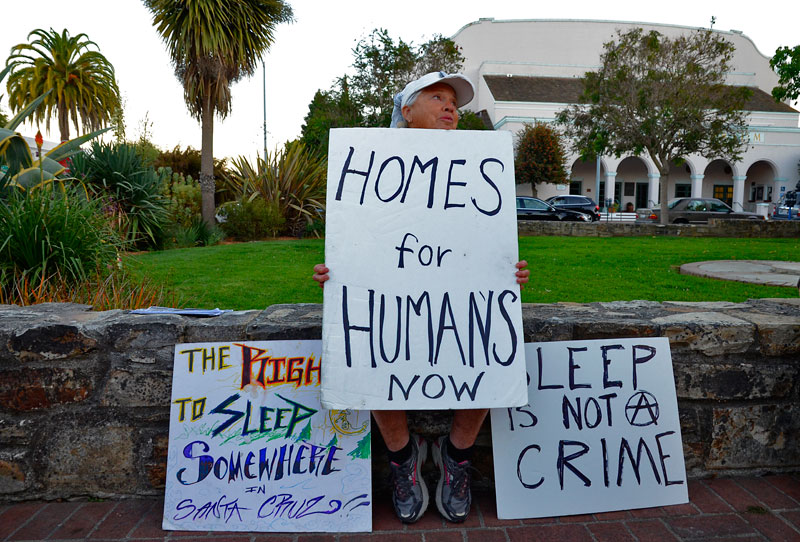 tent-vigil-santa-cruz-september-7-2012-4.jpg