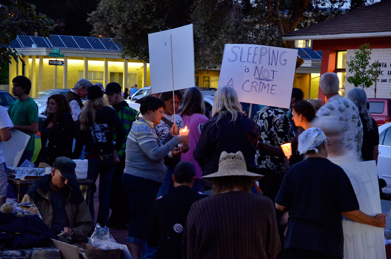 tent-vigil-santa-cruz-september-7-2012-6.jpg