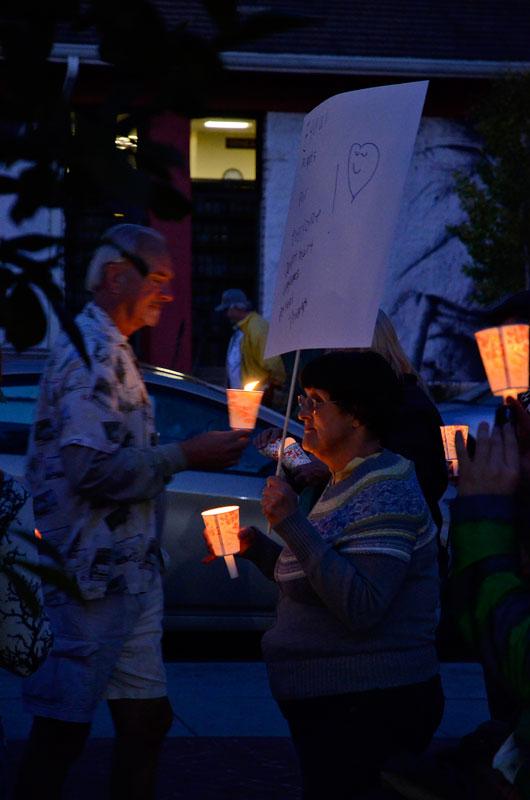 tent-vigil-santa-cruz-september-7-2012-7.jpg