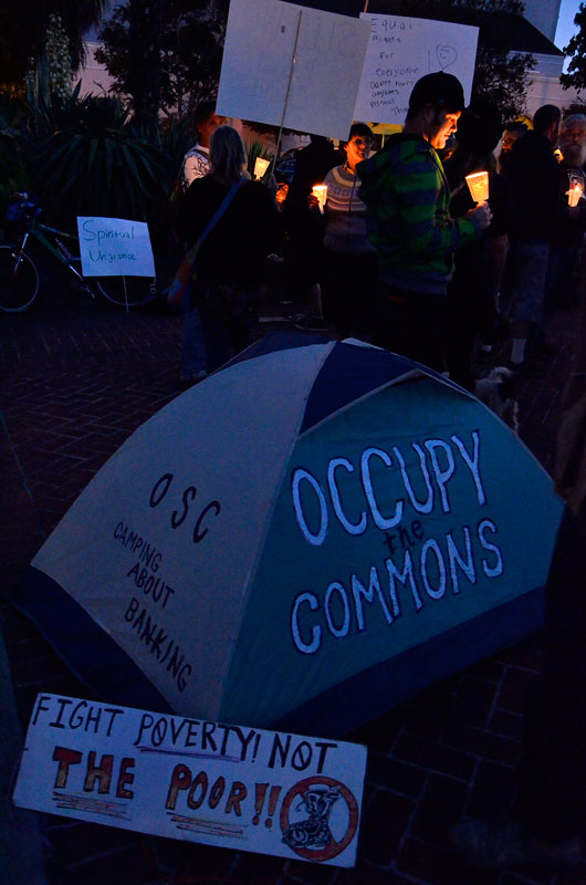 tent-vigil-santa-cruz-september-7-2012-8.jpg
