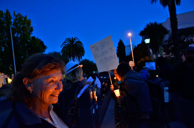 tent-vigil-santa-cruz-september-7-2012-9.jpg