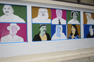 community_heroes_mural_destroyed_at_horace_mann.png