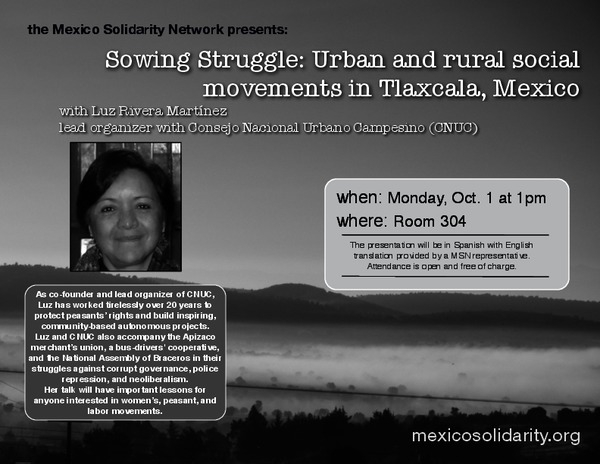 mexico_solidarity_network_event_at_ciis.10.1.2012.pdf_600_.jpg