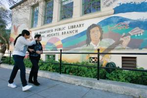 bernal_heights_library_mural.jpg